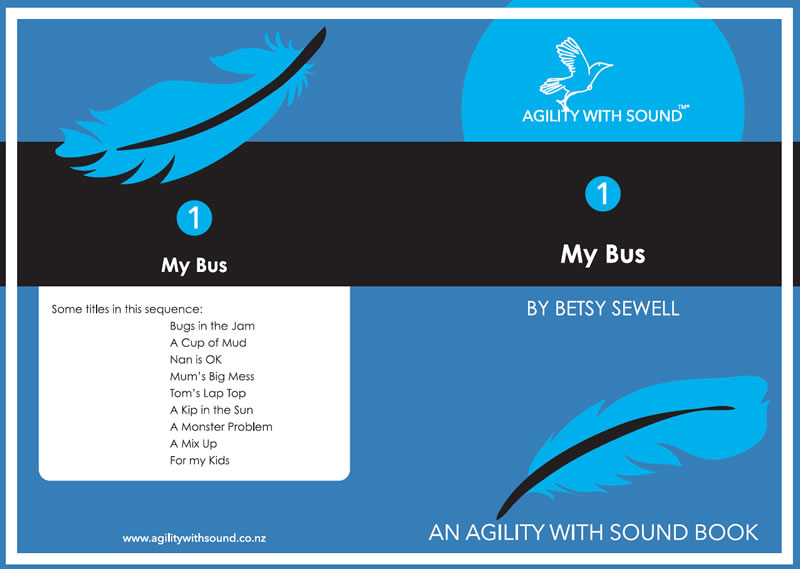 Lv 1 Book My Bus Agility With Sound 800px