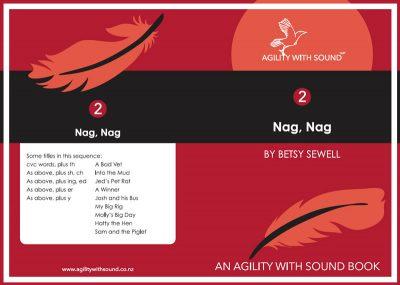 Lv 2 Book Nag Nag Agility With Sound 800px